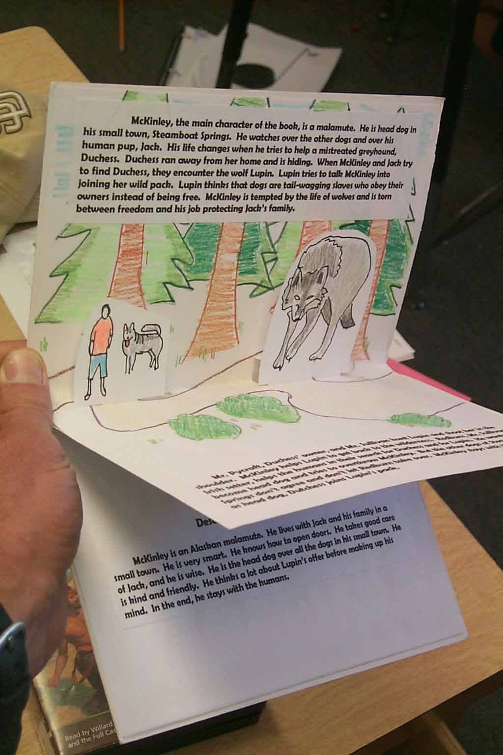 worksheet By The Great Horn Spoon Worksheets by the great horn spoon pop up book report directions teaching directions
