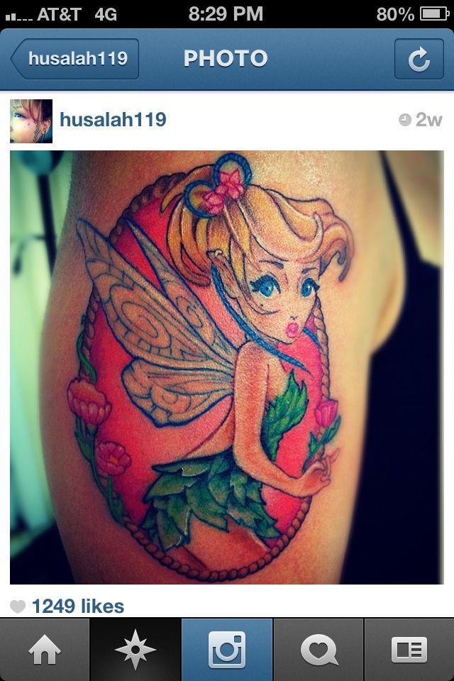 Stephanie Huss Tattoos In San Jose Ca Female Tattoo Artists Tattoos Animal Tattoo