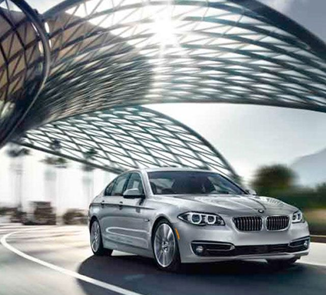 My Bmw Usa >> My Dream Car 535i Xdrive Who Wouldn T Want The Ultimate