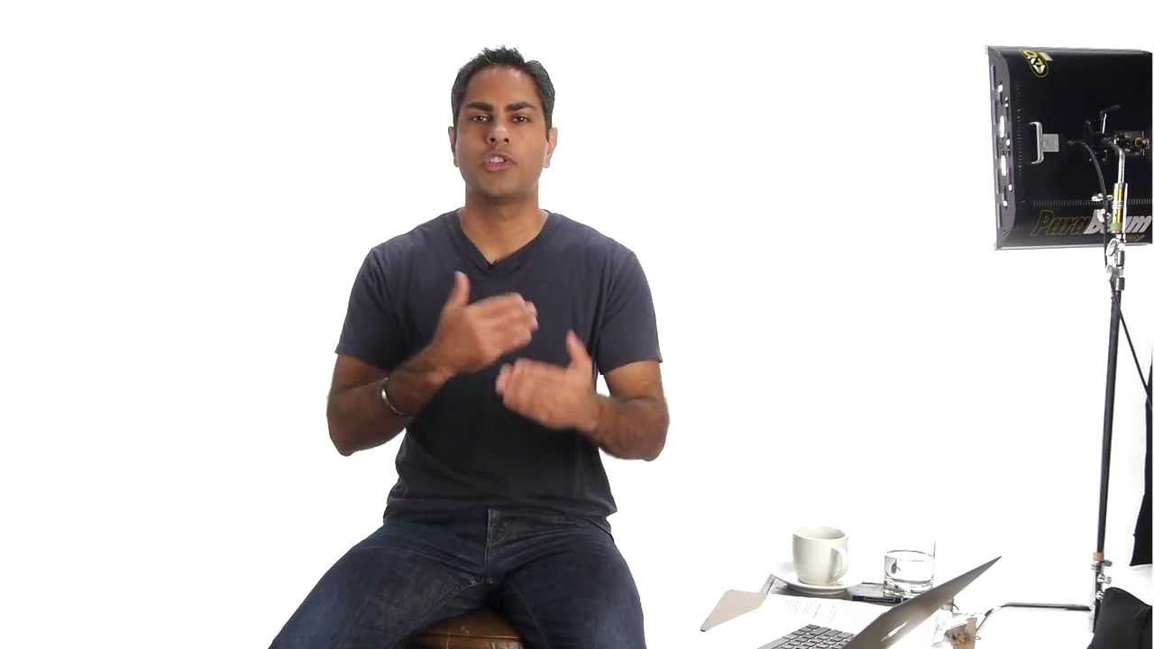 How to stop being shy with ramit sethi with images shy