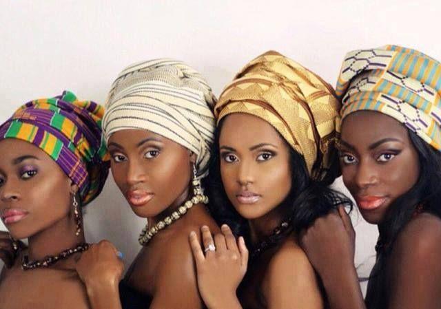 Women black women white of jealous Why Black