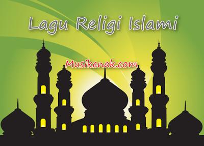 100 Lagu Religi Islami Terbaru April 2018 Mp3 Terpopuler Gratis