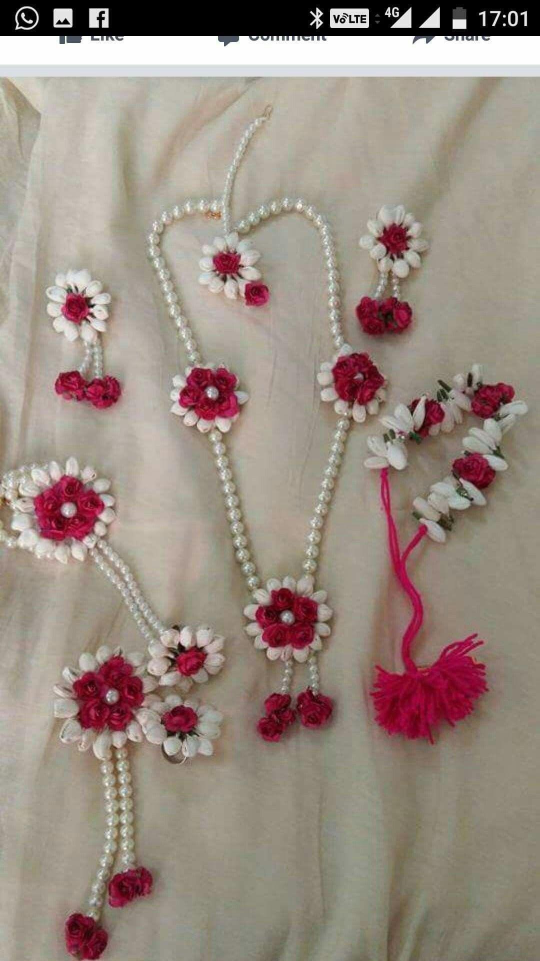 Wedding jewellery Wedding wear Pinterest Wedding jewelry
