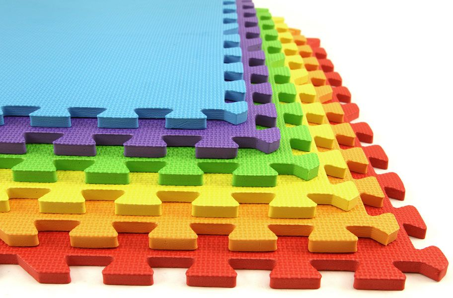 play o mat beautiful perth mats by foam concept brilliant the flooring sydney rugs baby playroom of portable with rubber gym childrens kids adorable for rug graphics friends animal and floor