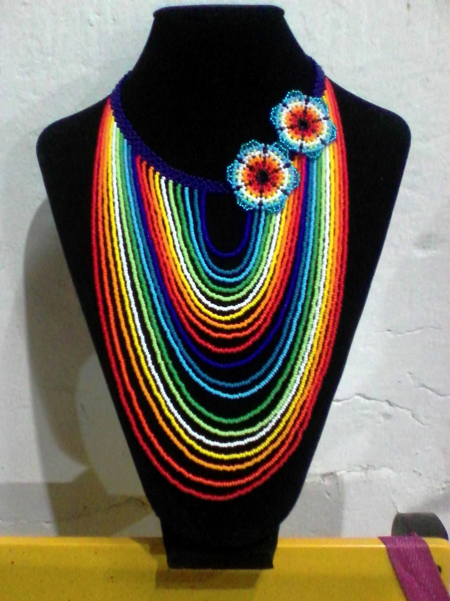 a49c0e90b082 Pin do(a) Sonia Castaño Morales em Mostacilla