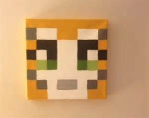 Stampy head | Stampy cat in 2019 | Birthday cake for cat