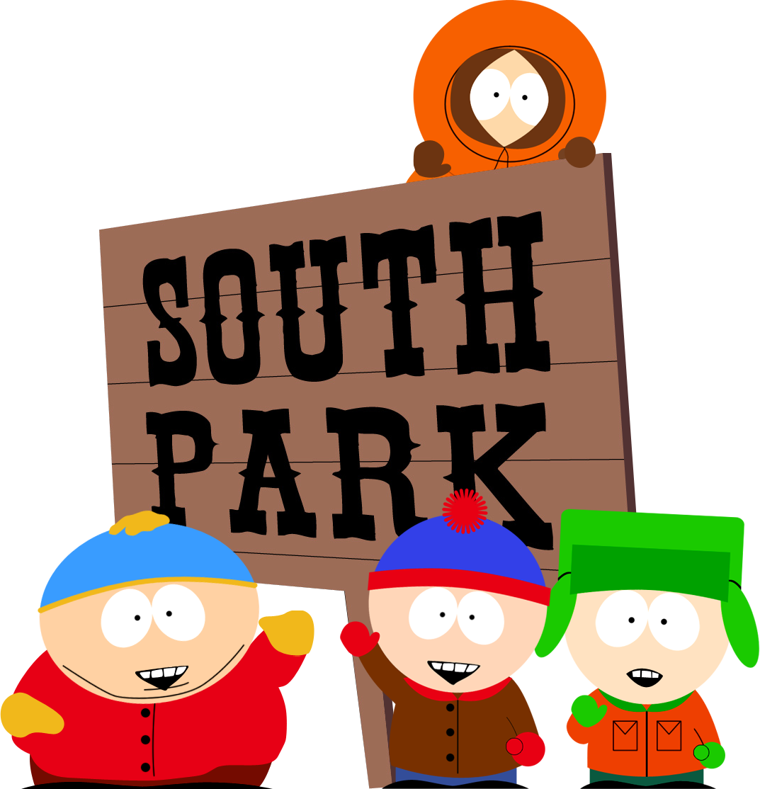 Southpark I Will Always Like South Park The Characters Do Not Get Old Because The Jokes Change South Park Episodes South Park Funny South Park