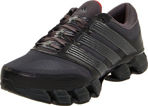 Adidas men, Adidas shoes outlet, Adidas