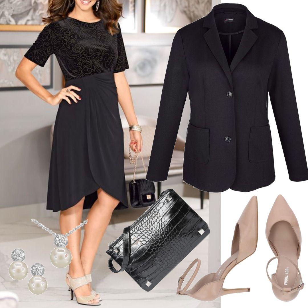 pin auf plus-size outfits - mode für kurvige frauen