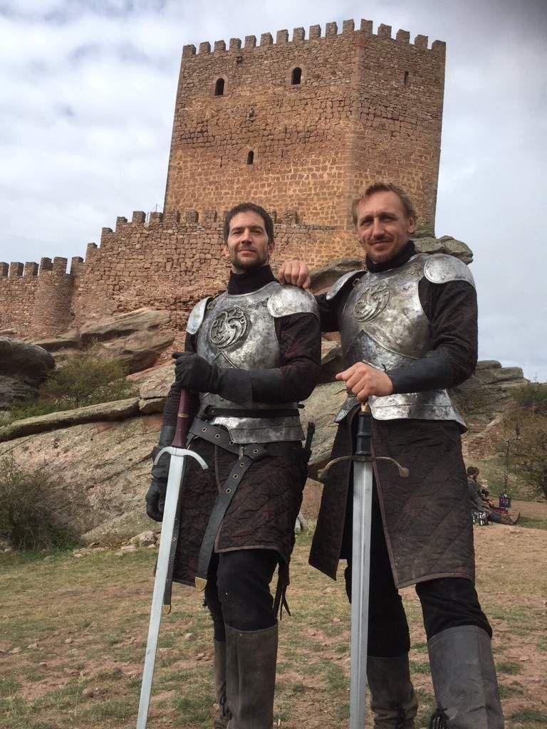 Iron Throne   Wiki   Thrones Amino