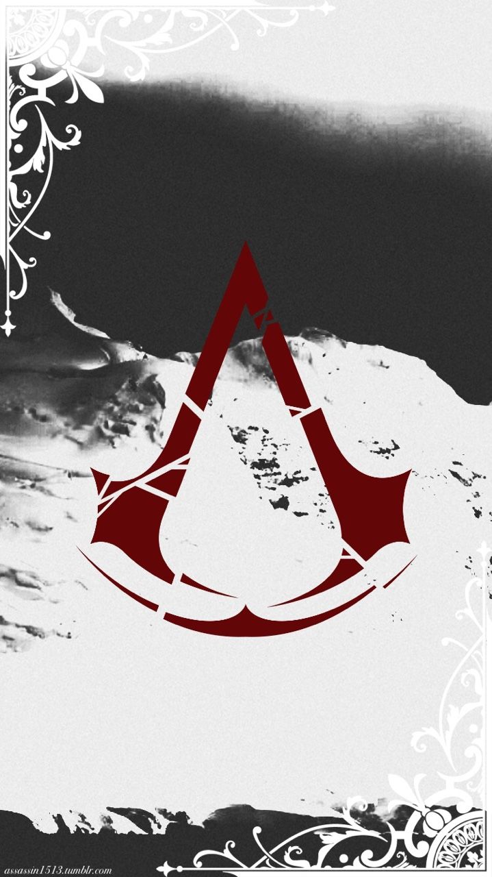 Assassins Can Fly Assassin S Creed Pinterest Assassins Creed