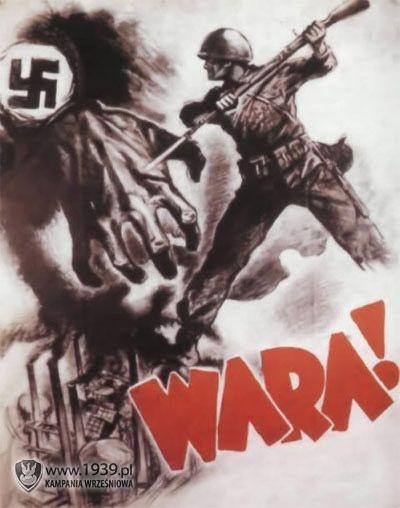 Plakaty Polskie Wara Plakaty Propagandowe Polish