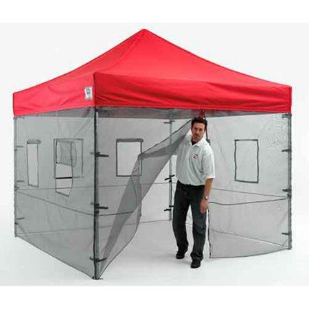 Sports Outdoors Canopy Tent Tent Pop Up Canopy Tent