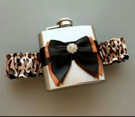 Funny Wedding Garters: Pin By Roachmartha55 Edwards On Wild And Beautiful