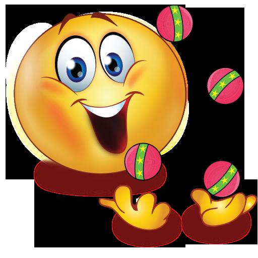 Download Free Emojis Smileys And Stickers Smiley Emoji Stickers