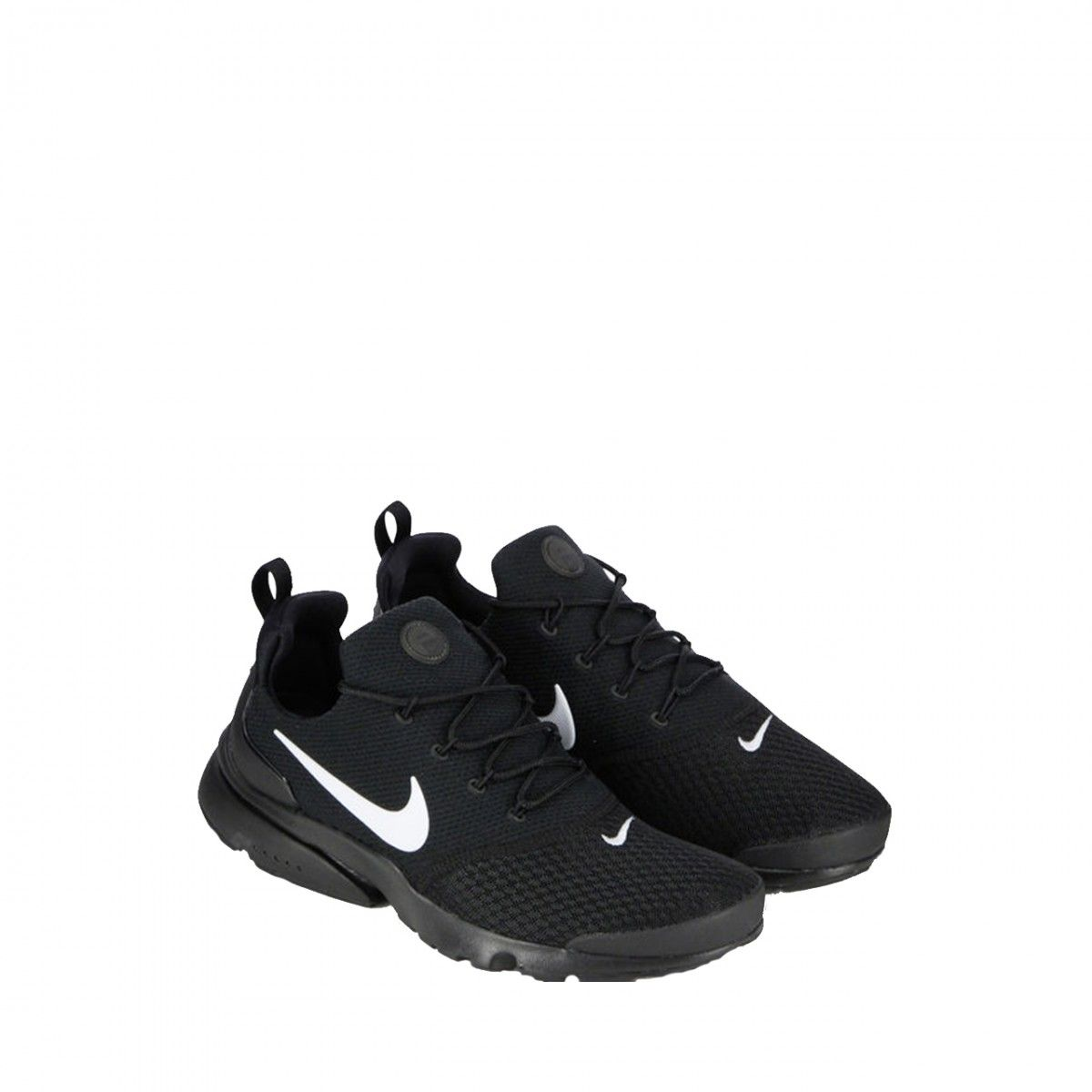 uk availability release date: best prices Baskets Air Presto Ultra Se - 908020 - Taille : 40;40 1/2;41 ...