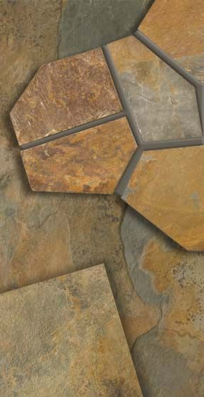 Awesome 12 Ceiling Tile Huge 12X12 Peel And Stick Floor Tile Square 18 Inch Ceramic Tile 24X24 Marble Floor Tiles Young 2X4 Suspended Ceiling Tiles Bright4 X 12 White Ceramic Subway Tile Emser Tile Natural Stone: Ceramic And Porcelain Tiles, Mosaics ..