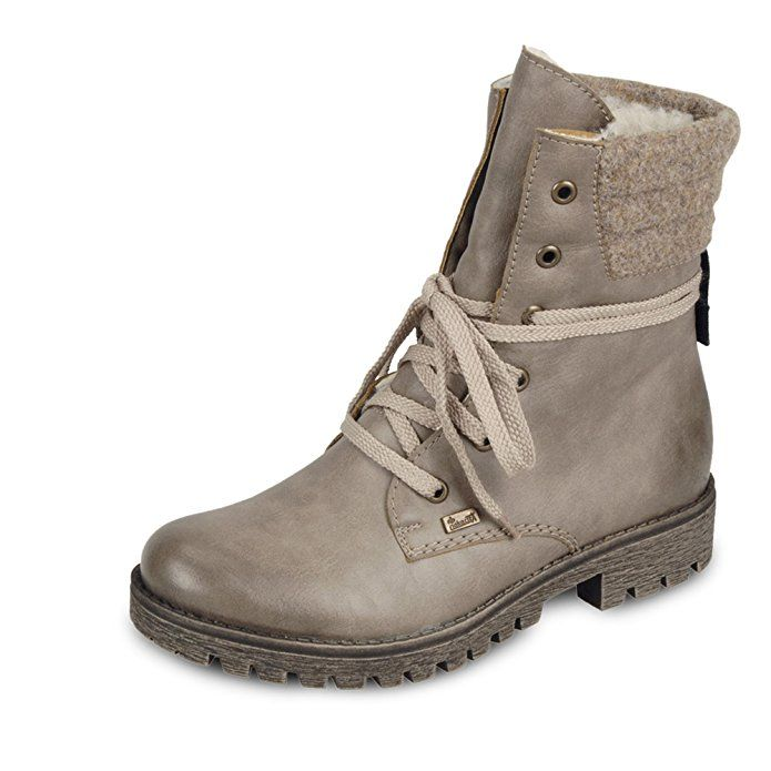 wide varieties usa cheap sale latest Rieker Damen 78531 Stiefel: Rieker: Amazon.de: Schuhe ...