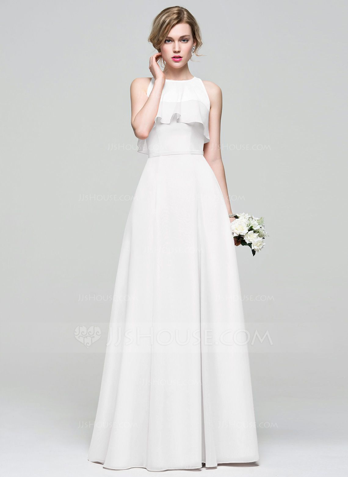 Dress for wedding party female  JJsHouse as the global leading online retailer provides a large