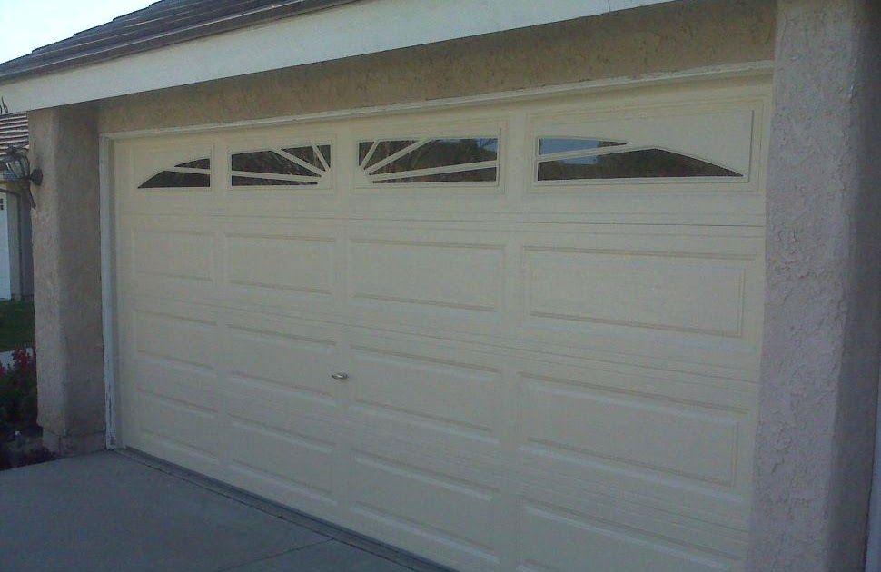 Kitchen Garage Doors Home Depot Garage Inspiration For