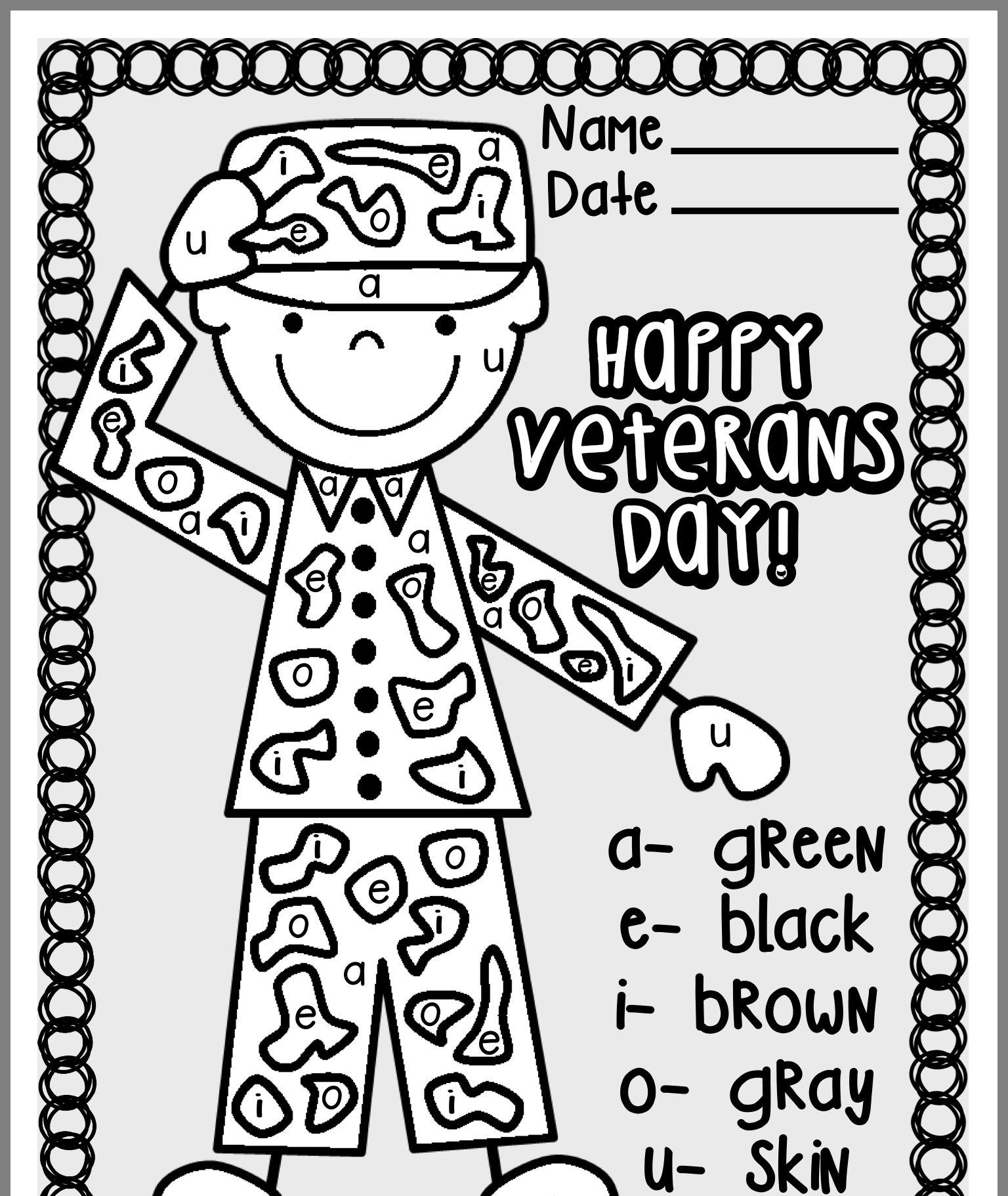 Pin De Gabriela Alejandra En Kinder Bridge Actividades De Matematicas Preescolares Actividades Para Preescolar Dia De Los Veteranos
