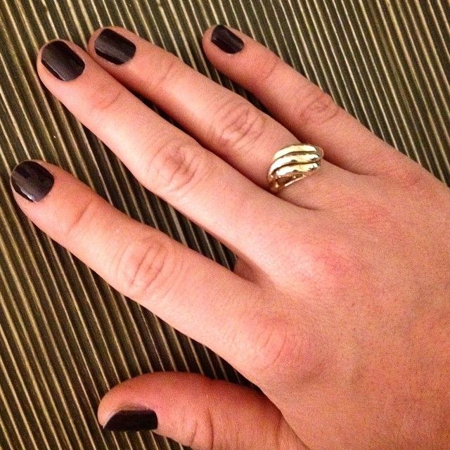 My tips are sealed: how to get a perfect jamberry nail wrap ...
