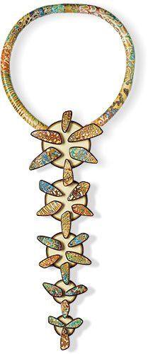 muir_Standing-Stones-Necklace_2015_20-x-16_Ewen-Wetherspoon