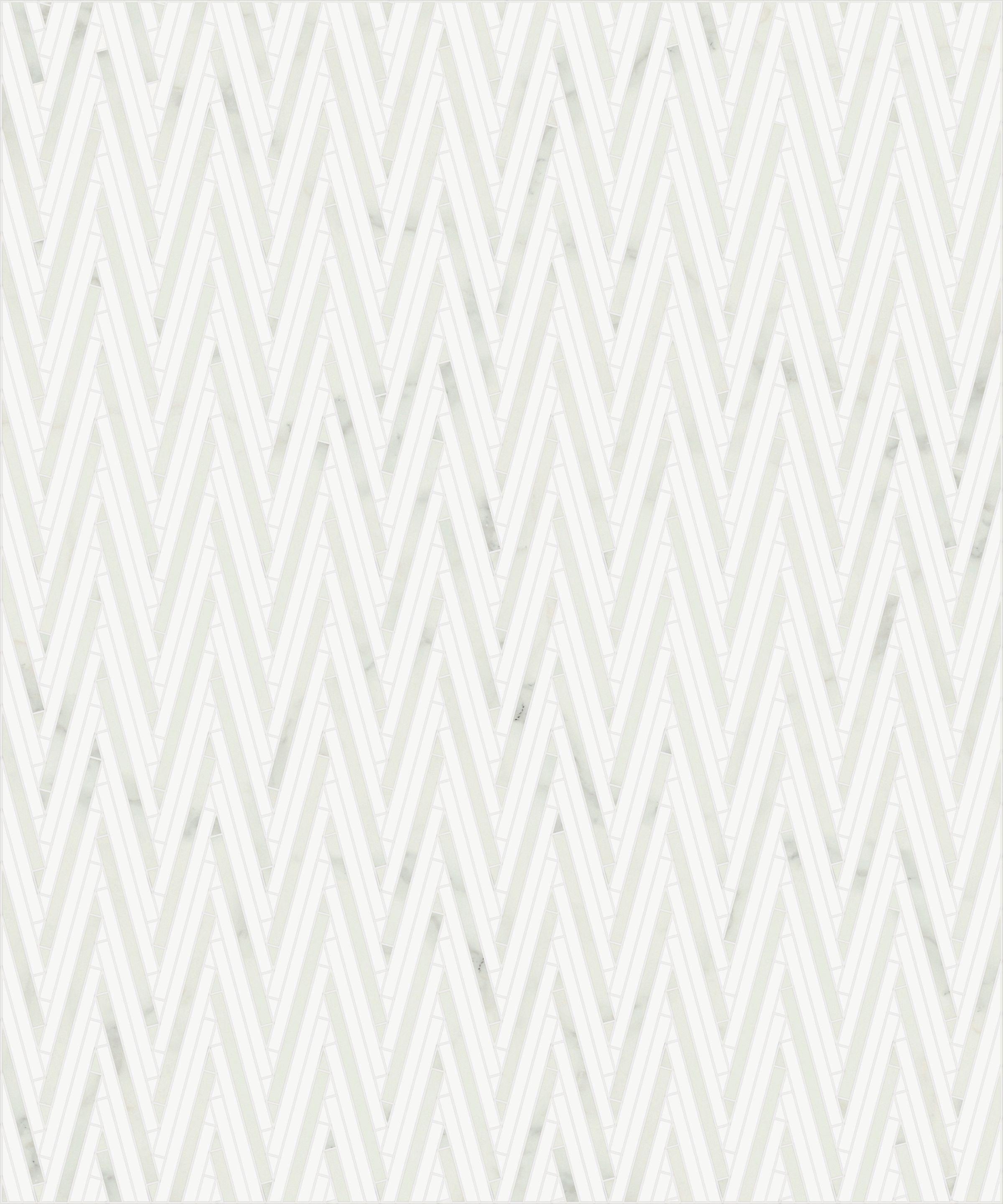Tolle Küchenwandfliesen Design Textur Zeitgenössisch - Ideen Für Die ...