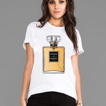 Coco Chanel Type Perfume Oil 1 3 oz. Description from wanelo.com. I ... 97b5e23127