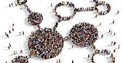 ¿Por qué son tan importantes los enlaces internos en tu web?