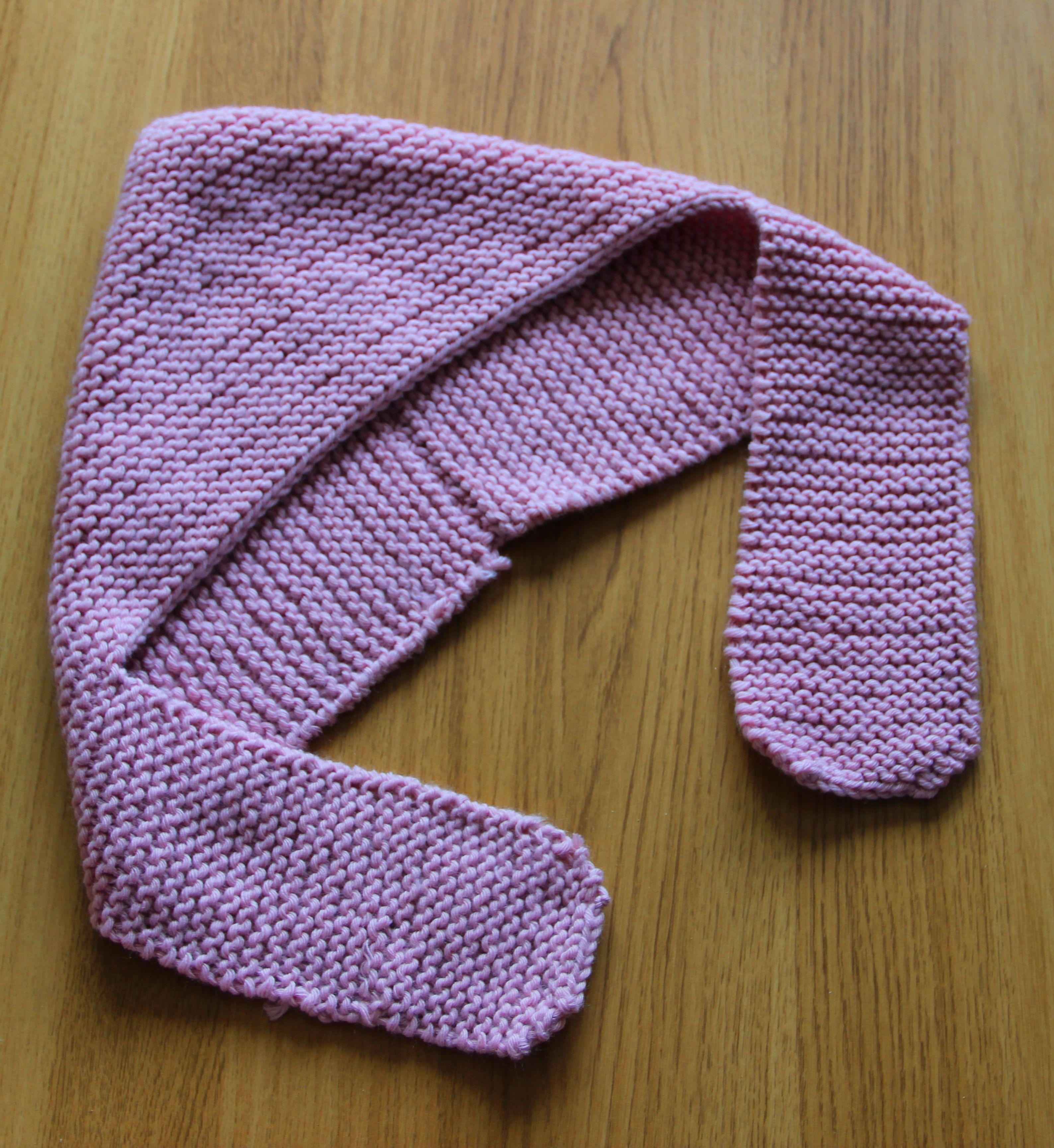 petit ensemble moufles bonnet charpe 12 mois tricot b b s gola de trico trico et croch. Black Bedroom Furniture Sets. Home Design Ideas