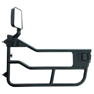Bestop Element Doors Door Strikers W O Bags Satin Black Finish Best Prices Reviews At Morris 4x4 Jeep Cj Jeep Jeep Wrangler Parts