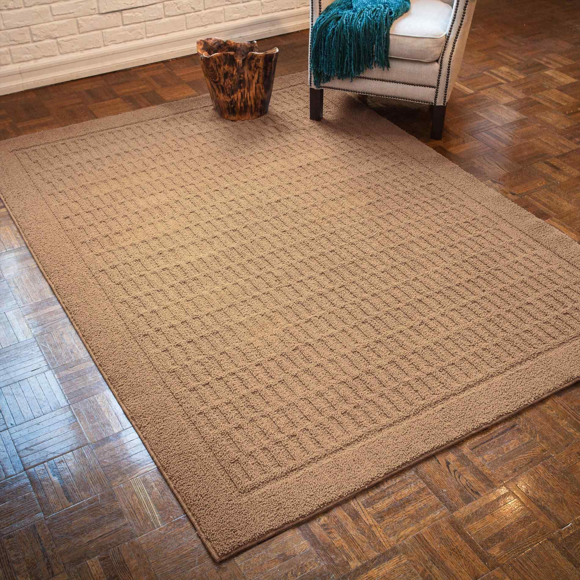 Contemporary Area Rugs 7x9 Nylon Rug Sets Online Accent