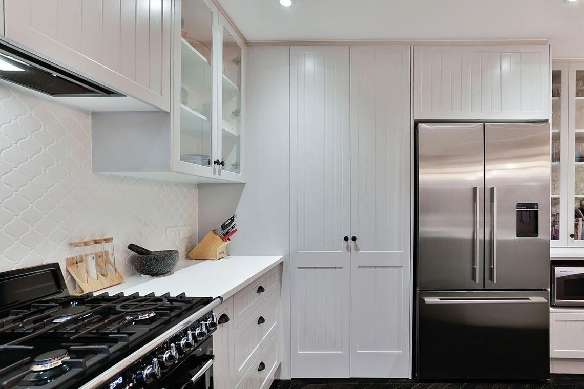 Pin By Mastercraft Kitchens Nz On Country Style Kitchens Country Style Kitchen Country Kitchen Country Kitchen Designs