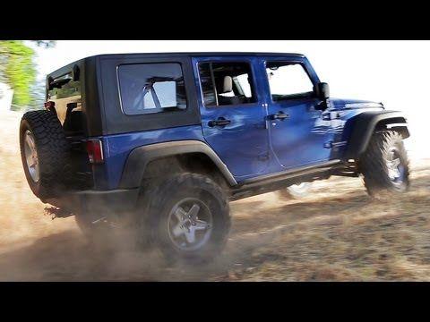 Driveway Diy Jeep Wrangler Unlimited Lift Kit Install Dirt