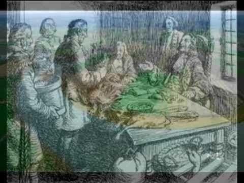 Chez Jean Déry - Habitant de la seigneurie en 1745 | Géographie, Nouvelles france, Étude sociale