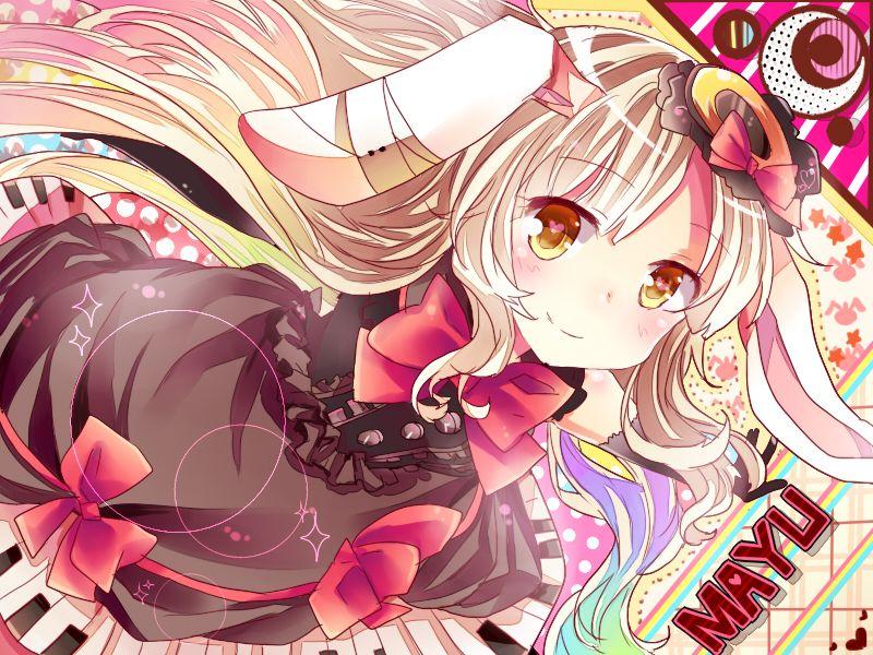 render_mikaela_hyakuya___owari_no_seraph__2__by_miobukii