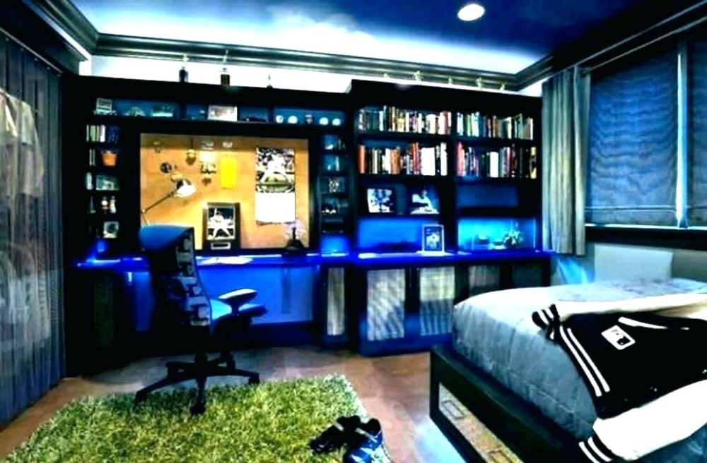Bedroom Ideas For Men Bedroom Ideas Small Bedroom Ideas For Men Small Bedroom Id Bedroom Ideas Men Small In 2020 Awesome Bedrooms Mens Bedroom Man Room