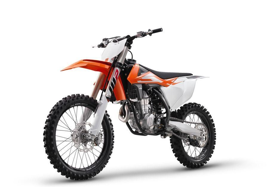 Ktm Sx F 450 2016 Motor Trail 450cc Desain Garang Spesifikasiharga Net Motor Trail Motor Desain