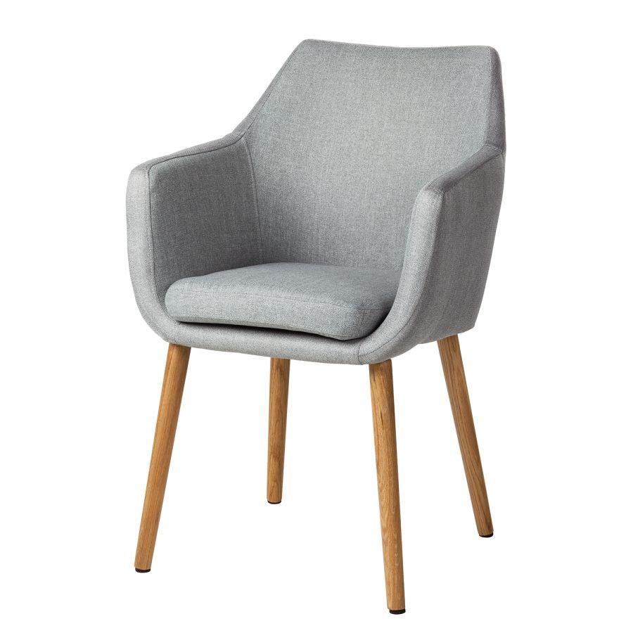 armlehnenstuhl nicholas ii eiche esszimmer und stuhl. Black Bedroom Furniture Sets. Home Design Ideas