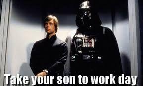 Image result for star wars meme
