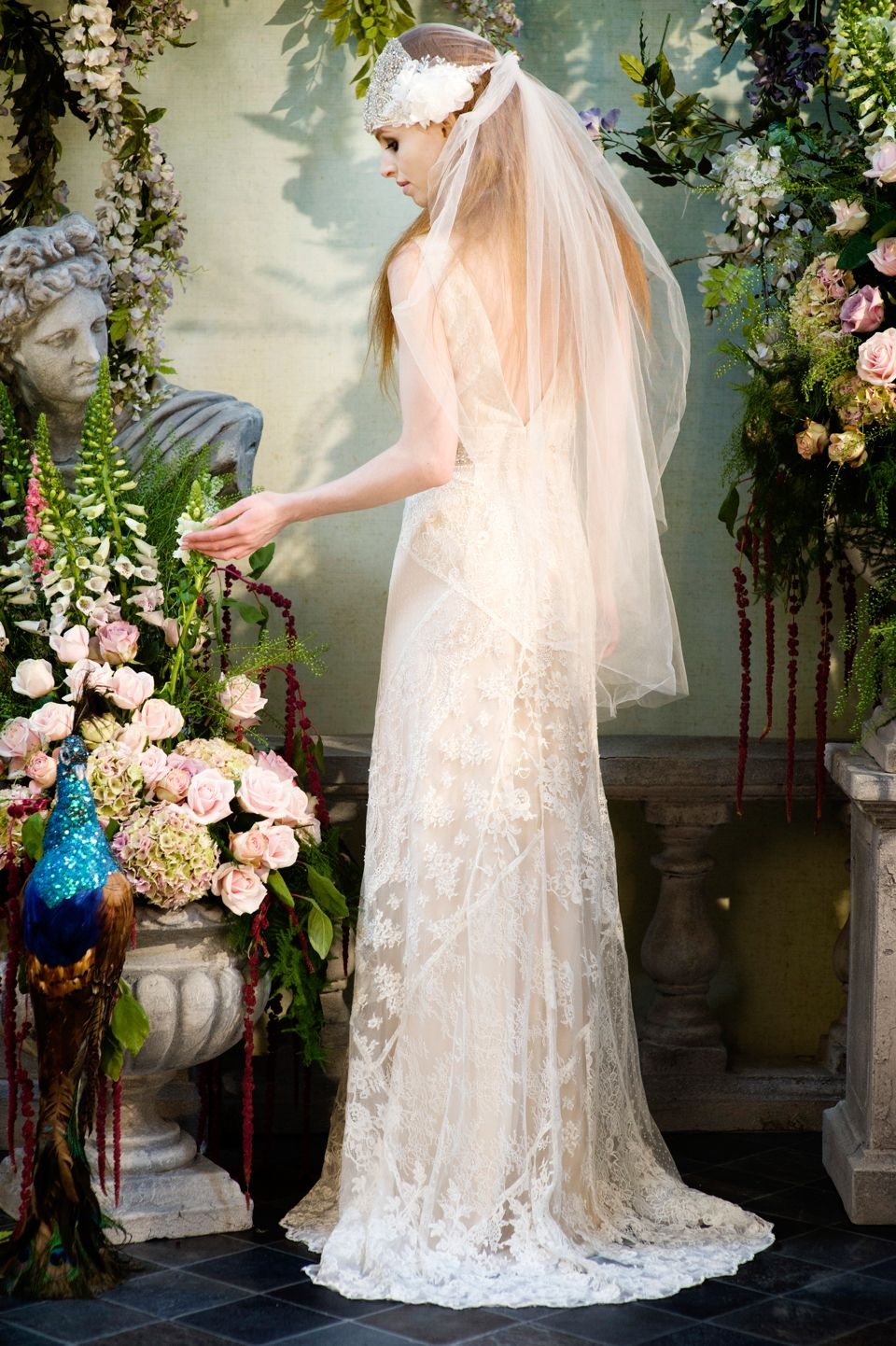 Siren Song ~ The New Collection By Terry Fox Inspired By Fairytales ...