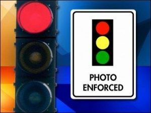 Red Light Camera Violation Red Light Camera This Or That Questions Light Red