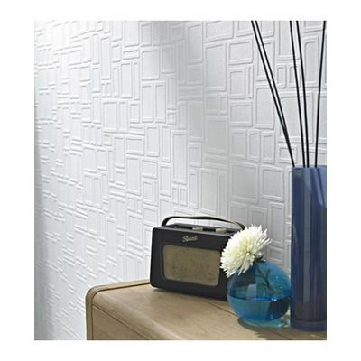 Removable Wallpaper...I Can Paint Over It Too! // Graham U0026