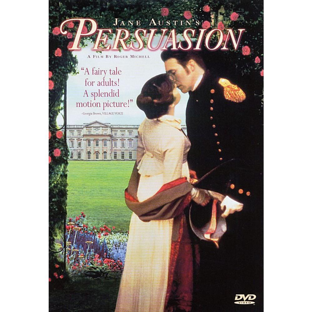 Persuasion Persuasion, Persuasion jane austen, Romantic