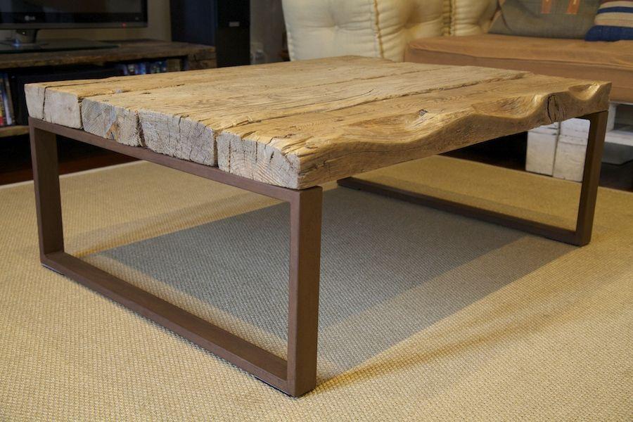 Mesas de palets de madera elegant mesas de paletas de madera with mesas de palets de madera - Mesas de palets ...