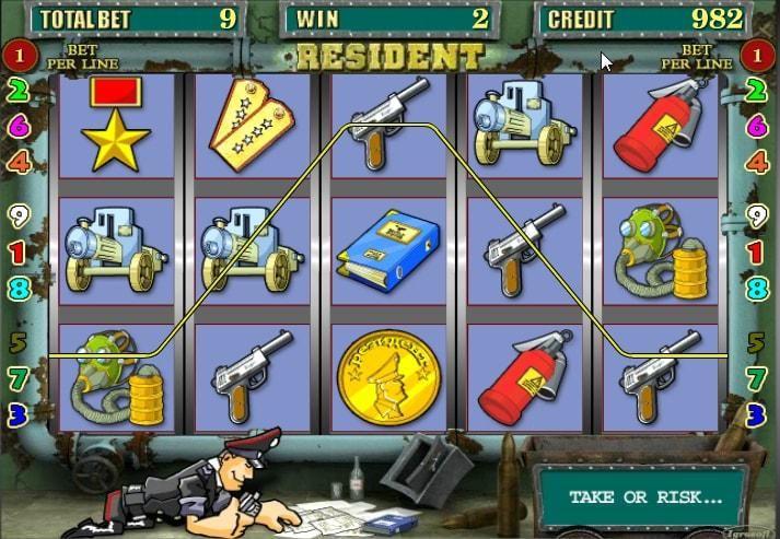 Ігрові автомати скарби Єгипту грати безкоштовно