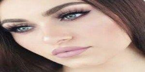 ايلاينر للعيون المبطنة بالصور Aaleiner Eye Lining Pictures Purple Makeup Looks Purple Makeup Makeup