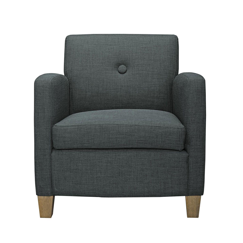 Best Agatha Charcoal Chair Accent Chairs Chair Grey Accent 640 x 480