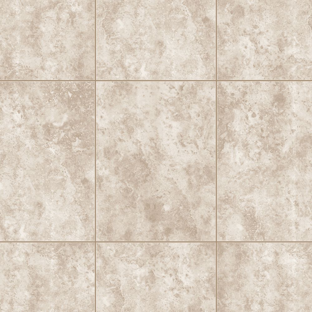 Mohawk ristano blanco 9x12 ceramic tile old products now gone mohawk ristano blanco 9x12 ceramic tile dailygadgetfo Gallery